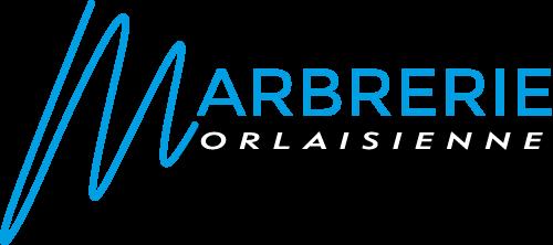 Marbrerie Morlaisienne